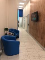Клиника Зуб Даю, фото №4
