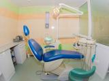 Клиника Мирра-дент, фото №6