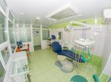 Клиника Мирра-дент, фото №4
