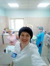Клиника Скрынниковв, фото №3