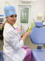 Клиника Детская Стоматологическая Поликлиника, фото №1