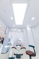 Клиника Швейцарская стоматология, фото №6