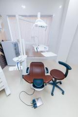 Клиника Швейцарская стоматология, фото №5